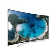 """TV LED Samsung UE48H8000 3D 48"""" écran incurvé"""