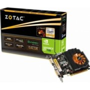 Placa video Zotac GeForce GT 730 Synergy Edition 4GB DDR3 128Bit