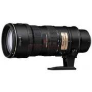 Obiectiv NIKON 70-200mm f/2.8G ED-IF AF-S VR NIKKOR
