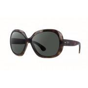 Ray-Ban Ochelari de soare dama Jackie OHH II Ray-Ban RB4098 710/71