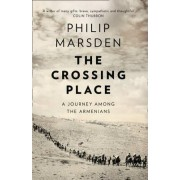 The Crossing Place by Philip Marsden