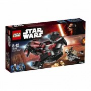 LEGO® Star Wars 75145 Le vaisseau Eclipse