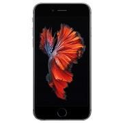 iPhone 6S Plus - 32GB - Spacegrijs