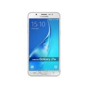 Telefon Samsung J710 Galaxy J7 (2016), White (Android)