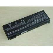 Shreelaptop Lg E510 Packard Bell Squ-702 Squ-703 Squ-710 4Ur18650F Series Compatible Laptop Battery