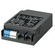 LED modul 2x25W/48V LCAU L010 one4all - TALEXXengine SLE PREMIUM - Tridonic - 28000907
