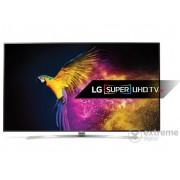Televizor LG 75UH855V 3D webOS 3.0 SMART HDR Super LED