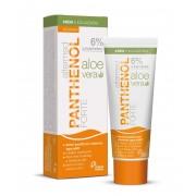 Panthenol Crema Forte 6%