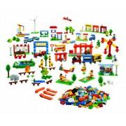 LEGO Education Community Starter Set 779389 (1 907 Pieces)