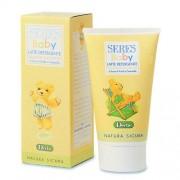 Seres-baby latte detergente 150ml