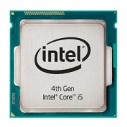 Procesor Intel Core i5-4460S Haswell, 2.9GHz, socket 1150, Tray, CM8064601561423