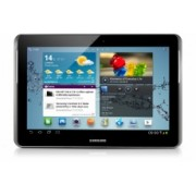 Tablet Samsung Galaxy Tab 2 10.1'', 16GB, 1280 x 800 Pixeles, Android 4.0, Bluetooth 3.0, WLAN, Negro