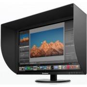 """Monitor LED Lenovo 30"""" LT3053P, Full HD, VGA, HDMI, DVI, USB 3.0"""