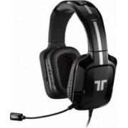 Casti Tritton Pro+ 5.1 Black