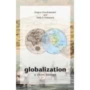 Globalization by J