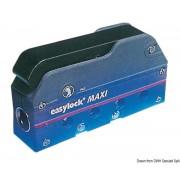 Osculati Easylock Maxi Triplo