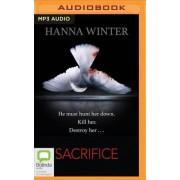 Sacrifice by Hanna Winter