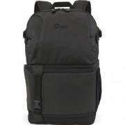 Lowepro Rucsac foto DSLR Video Fastpack 350 AW black LP36394-PEU