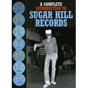 Artisti Diversi - Sugarhill Records- A.. (0602527364841) (4 CD)