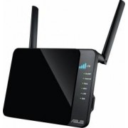 Router Wireless Asus 4G N300