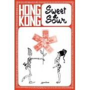 Hong Kong Sweet & Sour by Zabo