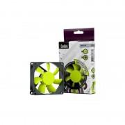 Ventilator pentru carcasa Coolink SWiF2-80L