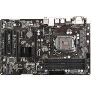 Placa de baza AsRock B85 Pro4 Socket 1150