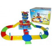 Polesie Wader - playset accessori (40404)