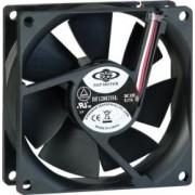Ventilator Inter-Tech 80mm Bulk