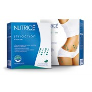 Striaction Nutricé - 30 cápsulas - Nutricé