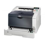 Принтер лазерен монохромен А4 с дуплекс и мрежова връзка Kyocera FS1350DN FS 1350 DN
