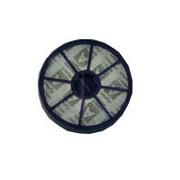 90022801 sűrő Dyson porszívóhoz DC04/05/08/19/20