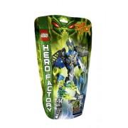 Lego Hero Factory Surge [44008 - 66 pcs]