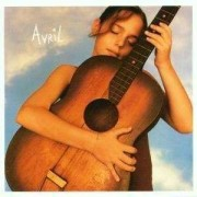 Laurent Voulzy - Avril (0743218983627) (1 CD)