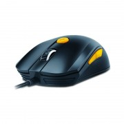 Mouse Genius GX Scorpion Laser M8-610 Black