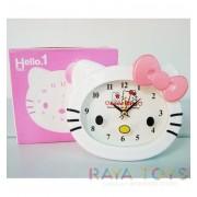 Часовник Кити Hello Kitty