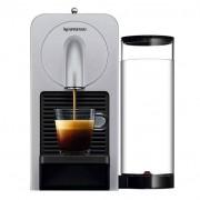 Nespresso Cafeteira Prodigio Connectivity 127V Prata