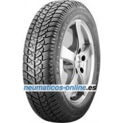 Kelly Winter ST ( 185/70 R14 88T )
