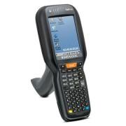Datalogic Lettore palmare Falcon X3+ Gun BT/Wi-Fi, 2D, WinCE6.0, 52-key