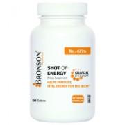 B12-shot of energy 90tbl BRONSON