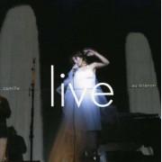 Camille - Live Au Trianon (0094635471427) (1 CD)