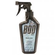 Parfums De Coeur Bod Man Dark Ice Body Spray 8 oz / 236.58 mL Men's Fragrance 515438