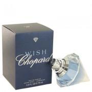 Wish For Women By Chopard Eau De Parfum Spray 2.5 Oz