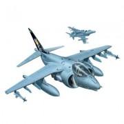 Revell 04017 - Maqueta de avión Harrier GR Mk 7 (escala 1:144)