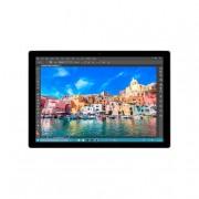 Microsoft Surface Pro 4 Intel Core m3 128GB Argento
