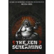 The Zen Of Screaming 2 (Dvd)