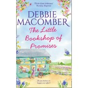 The Little Bookshop Of Promises(Debbie Macomber)