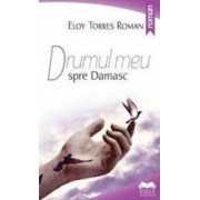 Drumul meu spre Damasc - Eloy Torres Roman