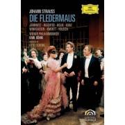 J Strauss - Die Fledermaus (0044007343715) (1 DVD)
