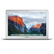 """Apple Macbook Air 2016 13"""" 128GB-SSD"""